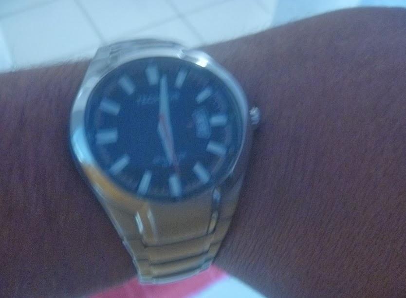 9e0d2545242 BLOG DATAMARCOS  Quem Inventou o Relógio de Pulso