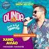 Xand Avião - Olinda Beer - Olinda - PE - Fevereiro - 2018