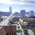 Varenburg