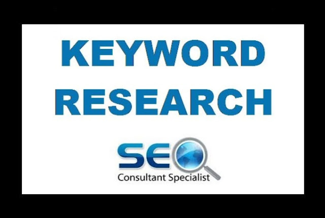 Full keyword research to find the best 200 kws - best keyword research tool