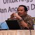 RAPBN-P 2016 Jangan Tersandera RUU Tax Amnesty