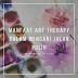 Manfaat Art Therapy Dalam Mencari Jalan Pulih