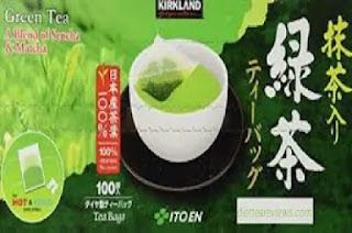 kirkland-tea-reviews
