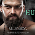 Release Blitz - Hulk by MLJ Quigg
