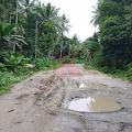 Dugaan Korupsi Sejumlah Proyek BPJN XV di Talaud Tahun 2017-2019