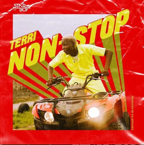 Terri-Non-Stop-image-www.mp3made.com.ng