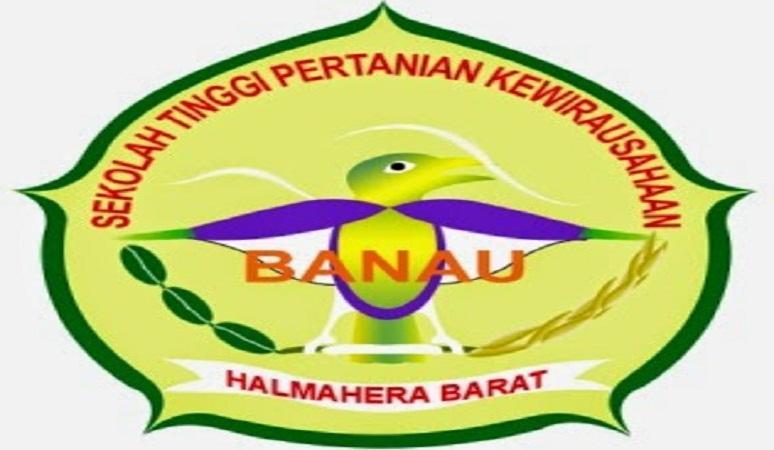 PENERIMAAN MAHASISWA BARU (STPK BANAU) 2017-2018 SEKOLAH TINGGI PERTANIAN KEWIRAUSAHAAN BANAU