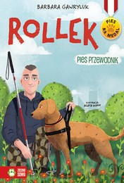 https://lubimyczytac.pl/ksiazka/4893497/rollek-pies-przewodnik