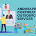APCOS website for AP Corporation for Outsourced Services Notifications 2019
