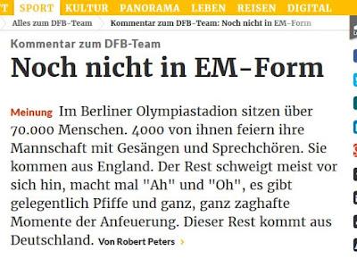 http://www.rp-online.de/sport/fussball/em/dfb/noch-nicht-in-em-form-aid-1.5864619