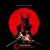 Reseña: Castlevania - Temporada 4 2021 (SIN SPOILERS) ▶Horror Hazard◀