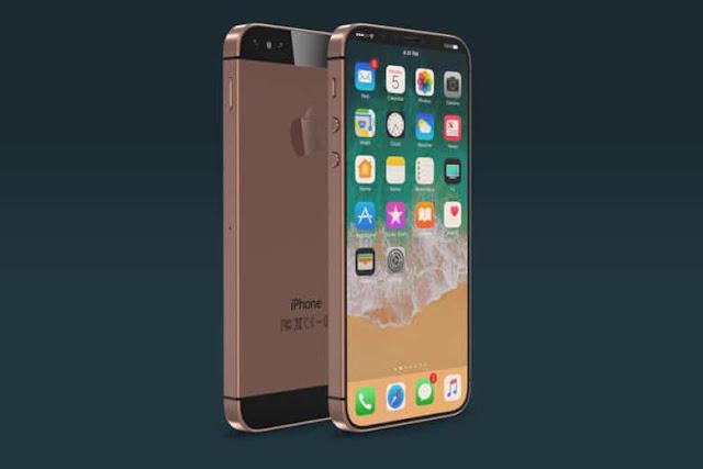 سيصل هاتف iPhone SE 2 قريبًا بتصميم آيفون 8 وهذا ما نعرفه