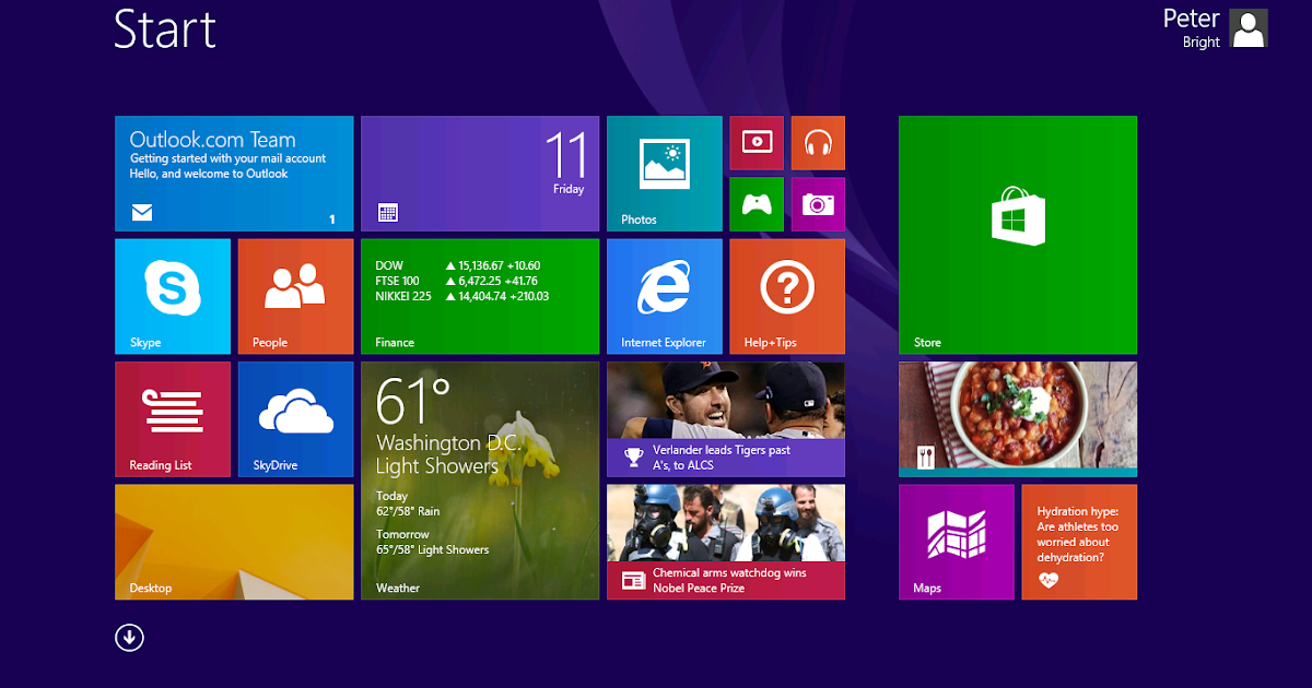 windows 8 download iso 64 bit free