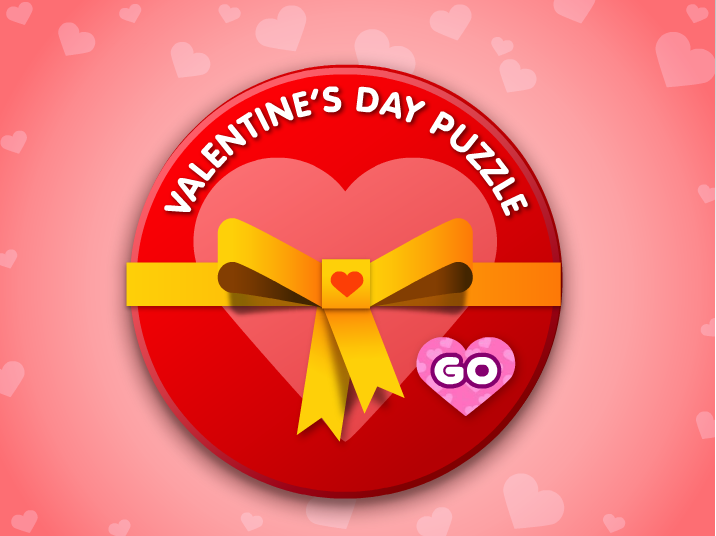 http://www.abcya.com/valentines_day_puzzle.htm