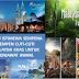 KEMENTERIAN PELANCONGAN MENAWAR PAKEJ PERCUTIAN ISTIMEWA SEMPENA KEMPEN CUTI-CUTI MALAYSIA KHAS UNTUK PENJAWAT AWAM