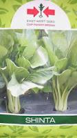 daun sawi, manfaat daun sawi, sayur sawi, menanam sawi, jual benih sawi, toko pertanian, toko online, lmga agro