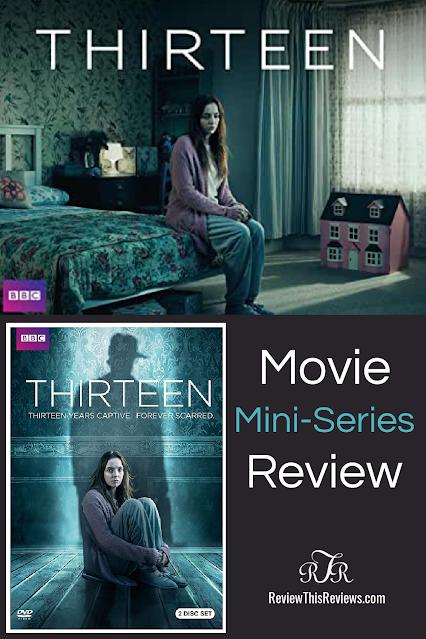 Thirteen (2016 TV Mini-series) Reviewed