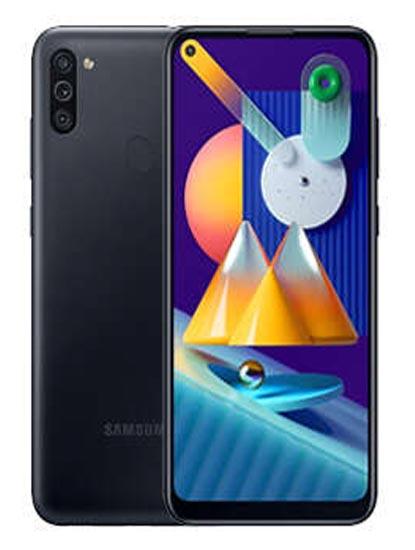 Ponsel Harga Menengah Rp 1,9 Juta | Spesifikasi Samsung Galaxy M11 RAM 4GB Tripel Kamera