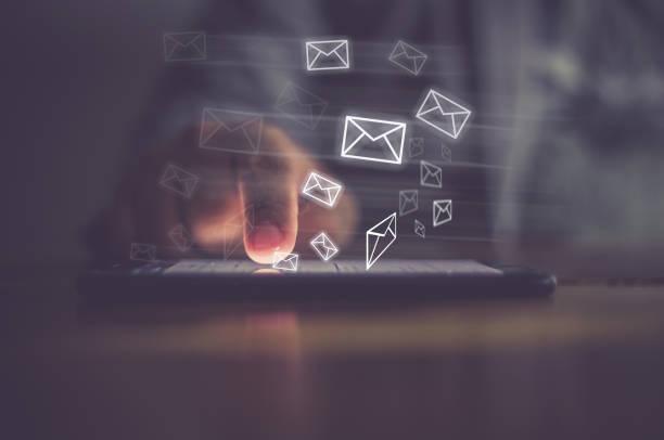 Tips Email marketing untuk bisnis