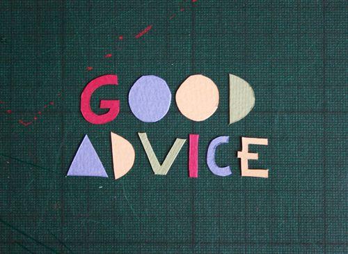 Materi dan Soal Latihan Giving Advice dalam Bahasa Inggris Materi dan Soal Latihan Expression of Giving Advice dalam Bahasa Inggris