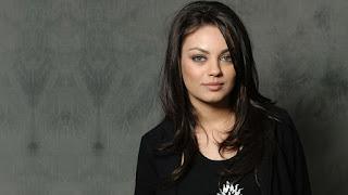 Mila Kunis desktop best wallpapers