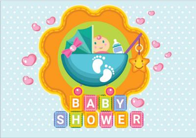biodata-bayi-kosong