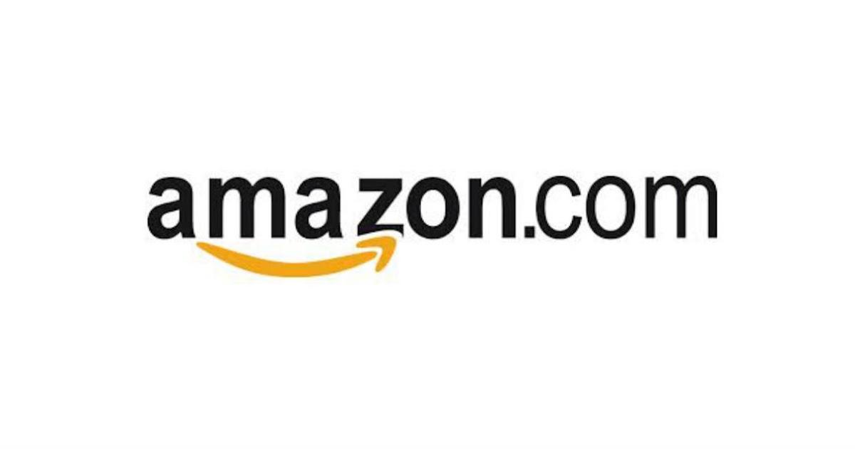 Amazon Off Campus Drive For Fresh Graduates   Software Development