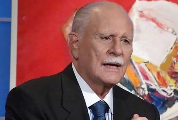 JVR: Golpe o invasión, opciones fallidas de EEUU para derrocar a Maduro