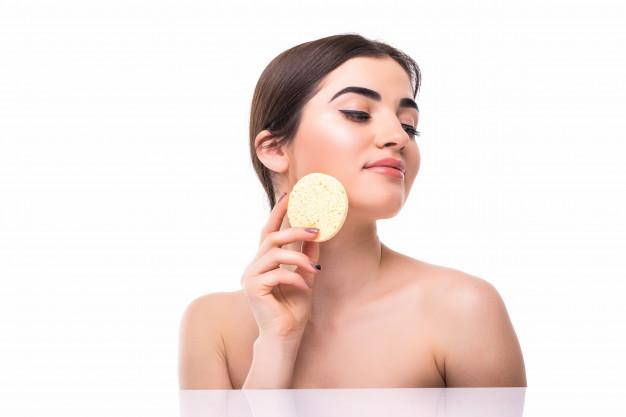 Easy to Follow Beauty Tips