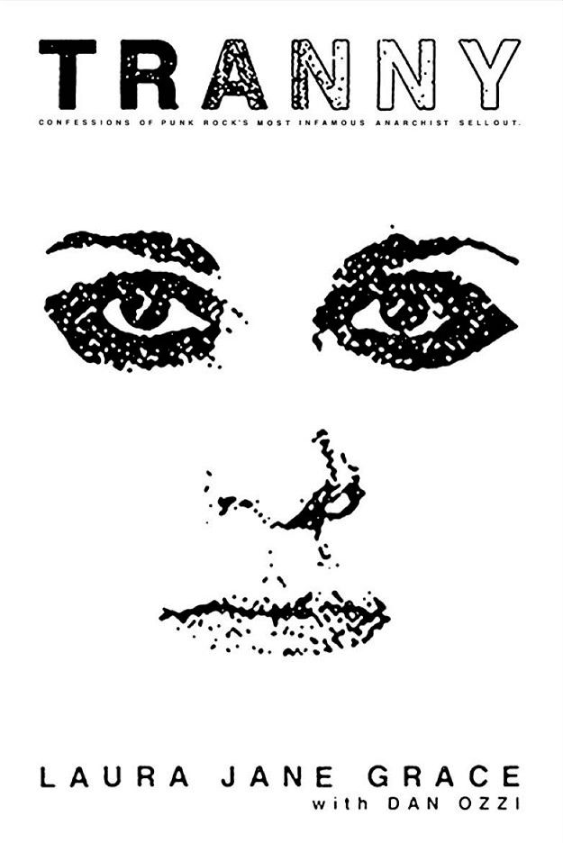 Two Guys Metal Reviews: Interview with Laura Jane Grace of