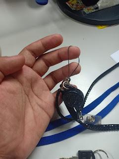 Jasa Pembuatan Tali ID Card Online Jakarta