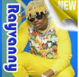 Download Audio | Rayvanny Ft. Busiswa & Baba Levo - Zip. Mp3