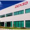 Lowongan Kerja Operator Produksi PT Denso Indonesia Corporation