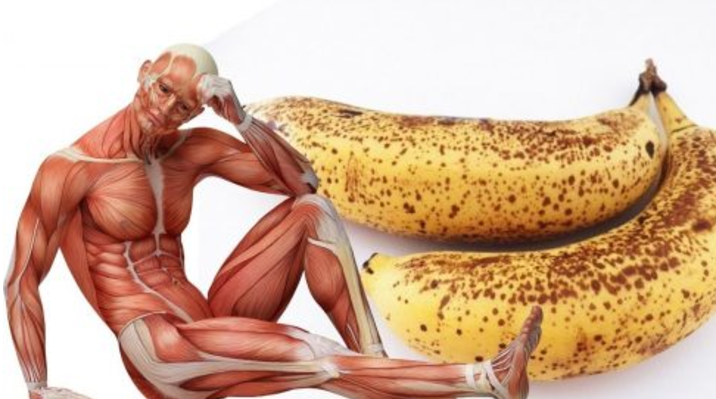 Banana Lover Read These 10 SHOCKING Facts