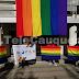 INJUV y MOVILH  Maule conmemoran día internacional contra la homofobia, transfobia y bifobia