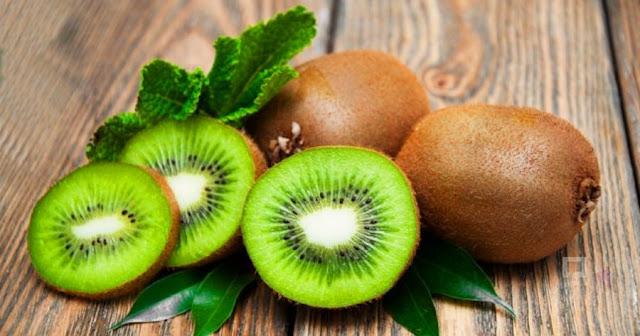 Cildi güzelleştiren Hücreleri Yenileyen Besinler Bitkiler Sebze ve Meyveler - Sağlık - Cildi güzelleştiren Hücreleri Yenileyen Besinler Bitkiler Sebze ve Meyveler - Sağlık - Doğal Kürler