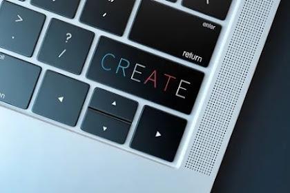 Inilah Bisnis Online yang Paling Banyak Dicari