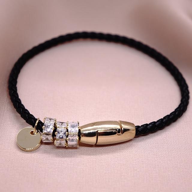 Браслет Xuping Jewelry Позолота 5