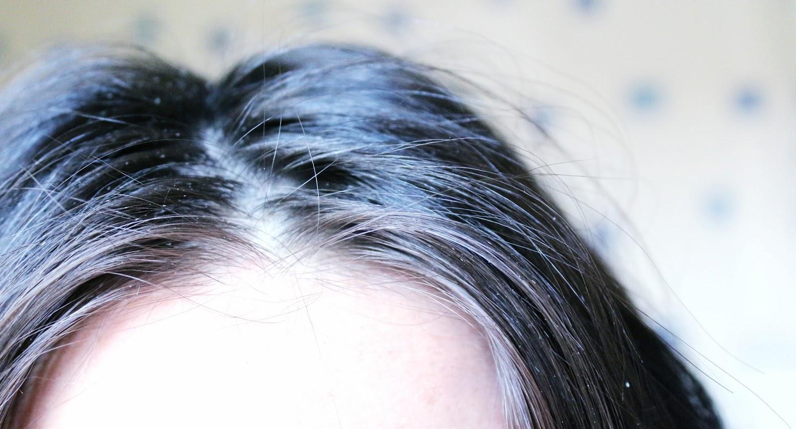 evoluderm-shampoing-sec-purifiant