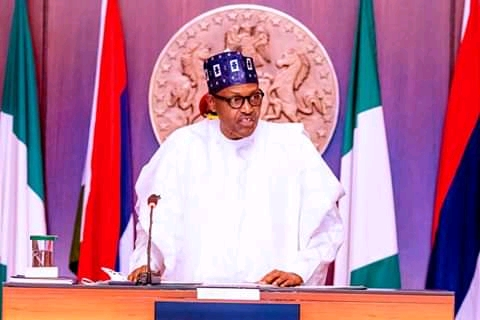 We never agreed on January 18 school's resumption — FG