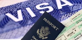 Pengertian Visa dan Jenisnya,pengertian narkoba dan jenisnya,pengertian napza dan jenisnya,pengertian wacana,pengertian paragraf,majas,awan,riba,flip flop,