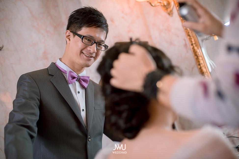 大直典華,婚攝,婚禮攝影,婚禮紀錄,JWu WEDDING,大直典華婚攝