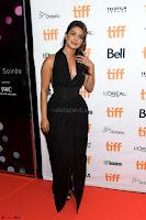 Priyanka Chopra 2017 Toronto International Film Festival 007 ~ CelebsNet  Exclusive Picture Gallery.jpg