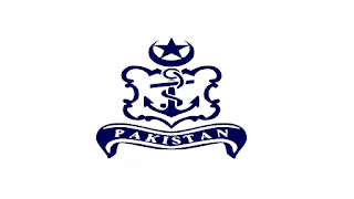 B-2021 Navy Civilian Jobs 2021 - Pakistan Navy as Civilian Jobs 2021 - www.joinpaknavy.gov.pk Jobs 2021