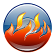 Cara Burning File Windows Disc Image - Syaifuddin Blog