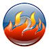 Cara Burning File Windows Disc Image
