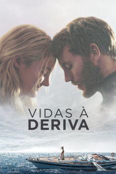 Vidas à Deriva Torrent – BluRay 720p/1080p Dual Áudio
