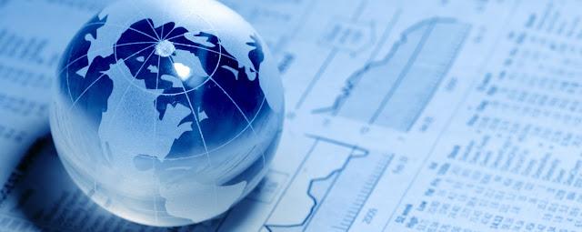 Costumbre internacional y economia