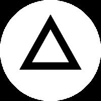 Prisma Photo Editor Premium v3.1.4.380 Apk