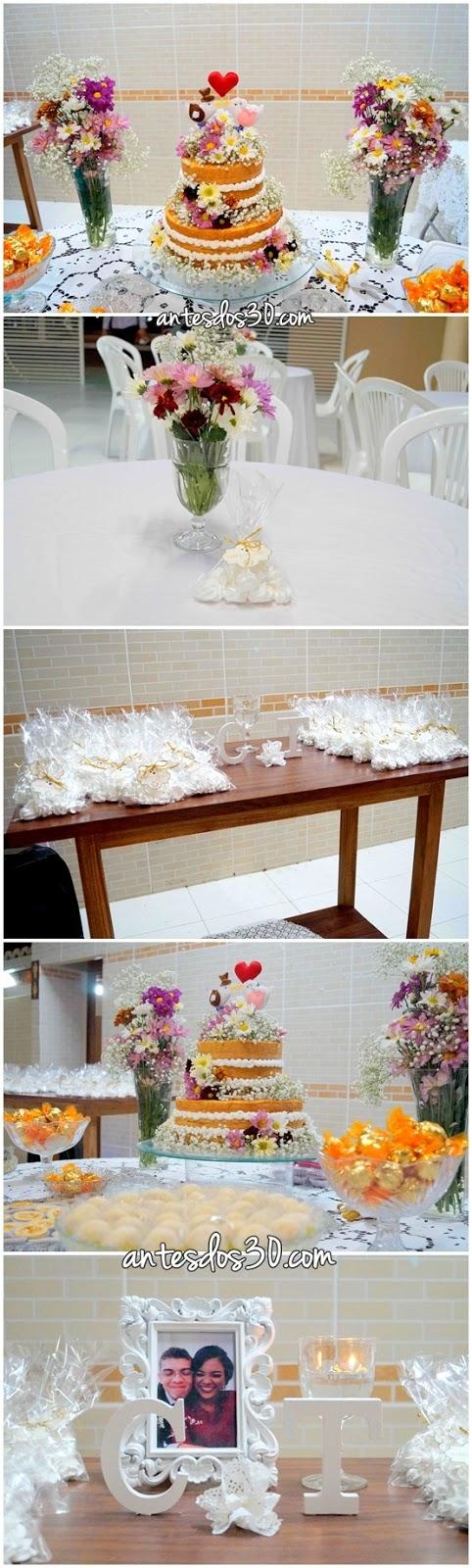 noiva wedding inspiração